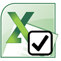 add_checkbox_to_microsoft_excel_logo