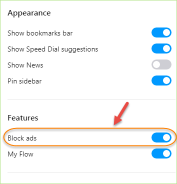 block_ads_youtube2