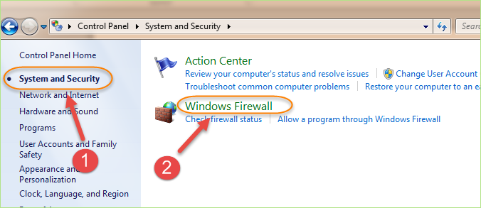 windows_firewall_block_connect_internet