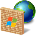 windows_firewall_block_internet1
