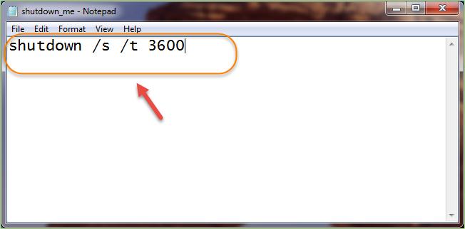batch_file_shutdown_windows_with_timer1