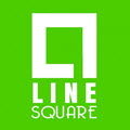 create_line_square_on_line_pc