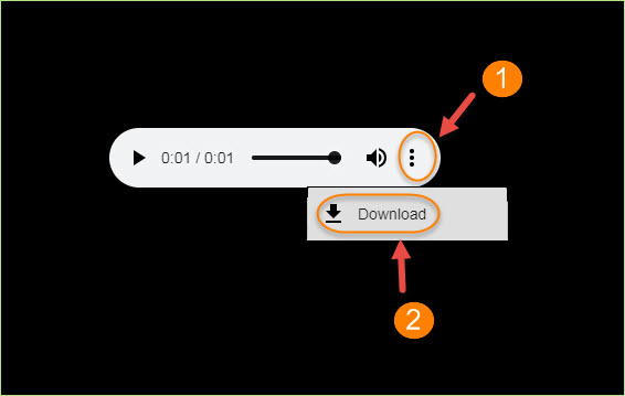 download_sound_audio_google_translate4