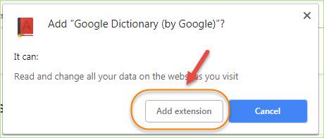 install_google_dictionary_on_google_chrome3