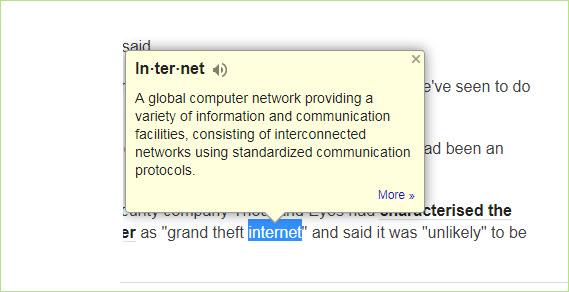 install_google_dictionary_on_google_chrome4