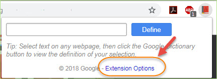 install_google_dictionary_on_google_chrome5