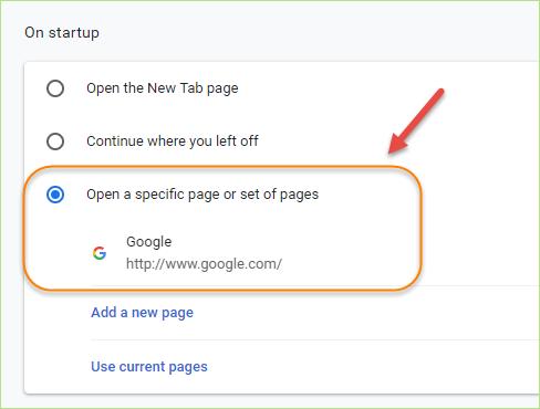 set_google_default_google_chrome_browser2