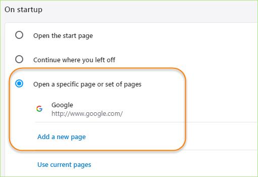 set_google_default_opera_browser1