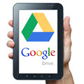 how_to_google_drive_on_android