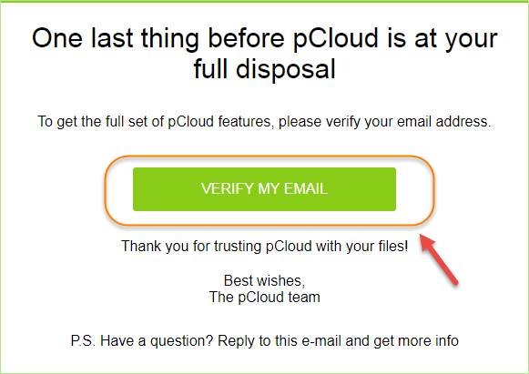 how_to_sign_up_pcloud9