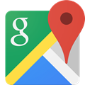 scan_nearby_place_google_map_android