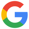 advance_google_search_in_website_logo