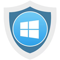 disable_windows_defender_on_ms_windows_10