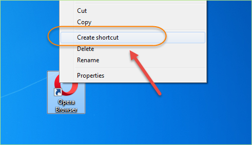 multiple_profile_opera_browser1