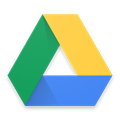 share_video_google_drive_without_download