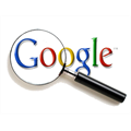 10_tips_google_search_icon