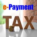 epayment_tax_thai