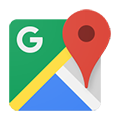 how_to_share_google_map_with_qrcode