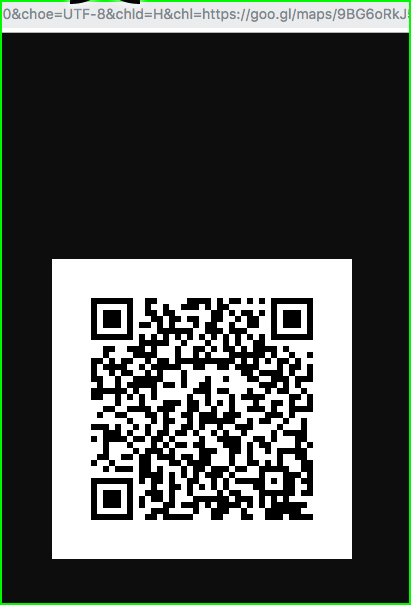 how_to_share_google_map_with_qrcode4