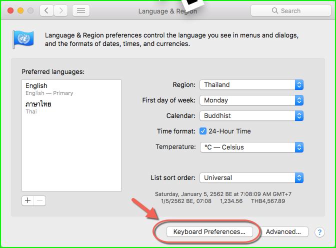 switch_thai_english_language_on_mac_os7