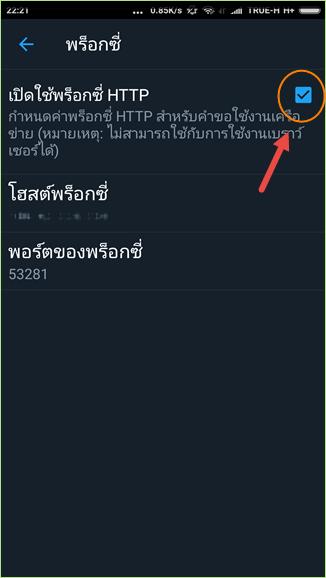 twitter_proxy_setting6