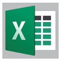 create_table_in_microsoft_excel