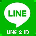 line_2_id