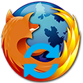sync_firefox_account_pc_and_android
