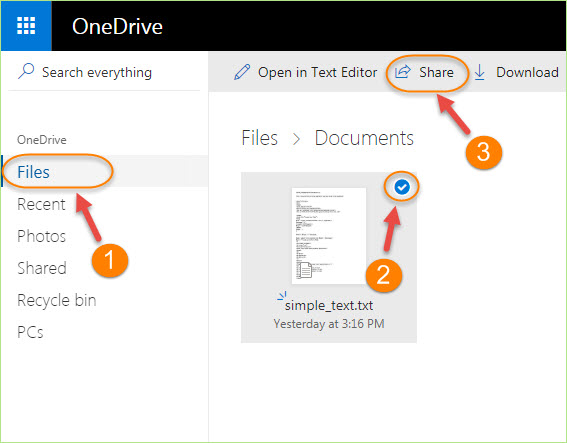 how_to_share_file_on_onedrive_outlook2