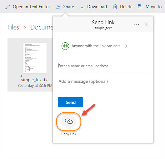 how_to_share_file_on_onedrive_outlook31