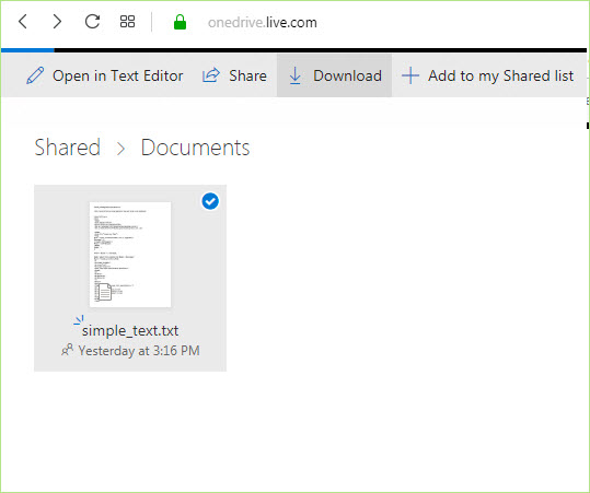how_to_share_file_on_onedrive_outlook4