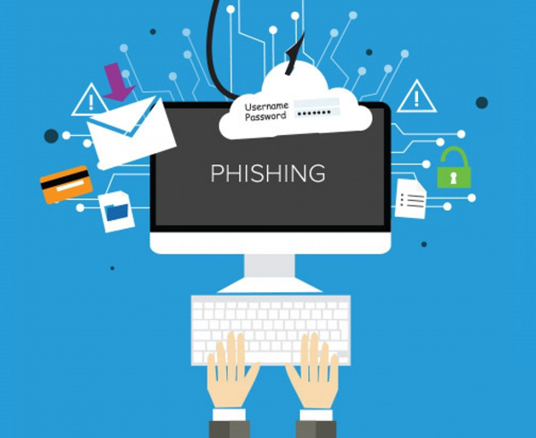 manage_email_phishing_on_outlook_com6