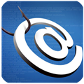 manage_email_phishing_on_outlook_com_2
