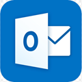 outlook_com_email_reader