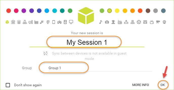 multi_session_on_chrome7