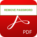 how_to_remove_password_pdf