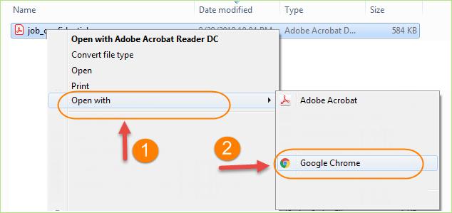 how_to_remove_password_pdf1