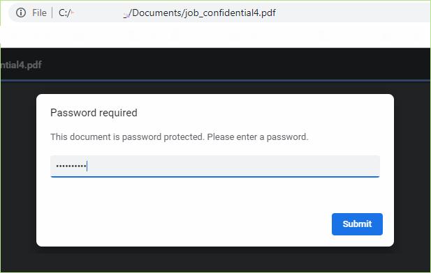 how_to_remove_password_pdf2