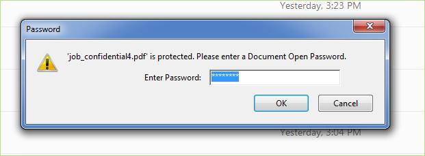 how_to_remove_password_pdf21