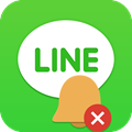 line_not_show_notification