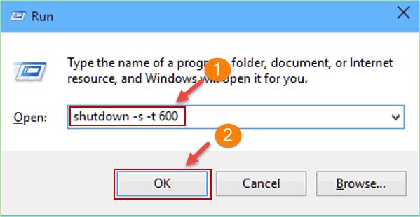 shutdown_windows_10_time_schedule2
