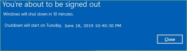 shutdown_windows_10_time_schedule3