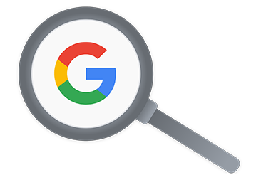 วิธีค้นหาด้วยรูปภาพบนมือถือ Android