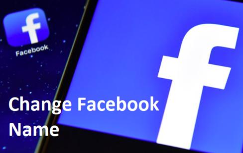 วิธีเปลี่ยนชื่อเฟสบุ๊คโปรไฟล์และเฟสบุ๊คเพจง่าย ๆ