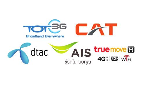 วิธีเช็คเบอร์มือถือ True AIS Dtec  และทุกเครือข่าย